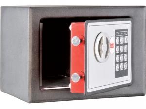 Гостиничный сейф PROMO-2 купить на выгодных условиях в Орле