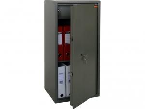Офисный сейф VALBERG ASM-90 T купить на выгодных условиях в Орле