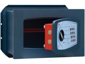 Встраиваемый сейф TECHNOMAX GT/3P купить на выгодных условиях в Орле