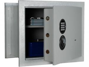 Встраиваемый сейф FORMAT WEGA-30-380 EL купить на выгодных условиях в Орле