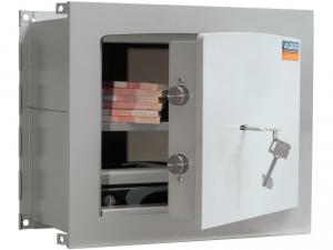 Встраиваемый сейф VALBERG AW-1 3322 купить на выгодных условиях в Орле
