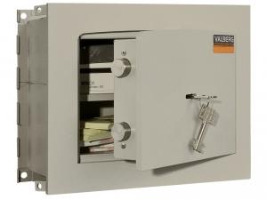 Встраиваемый сейф VALBERG AW-1 2715 купить на выгодных условиях в Орле