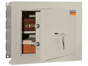 Встраиваемый сейф VALBERG AW 3321 купить на выгодных условиях в Орле