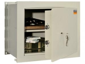 Встраиваемый сейф VALBERG AW-1 3829 купить на выгодных условиях в Орле