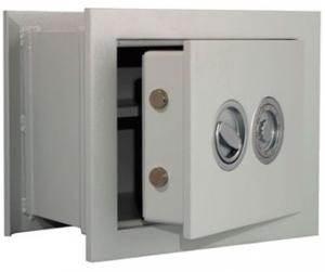 Встраиваемый сейф FORMAT WEGA-10-260 CL купить на выгодных условиях в Орле