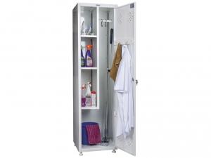 Металлический шкаф медицинский HILFE MD 11-50 купить на выгодных условиях в Орле