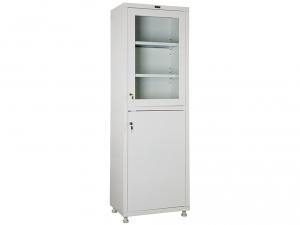 Металлический шкаф медицинский HILFE MD 1 1760 R купить на выгодных условиях в Орле