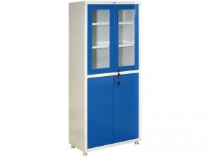 Металлический шкаф медицинский HILFE MD 2 1780 R купить на выгодных условиях в Орле