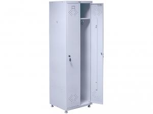 Металлический шкаф медицинский HILFE MD 21-50 купить на выгодных условиях в Орле
