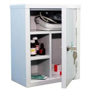 Аптечка АМ - 1 купить на выгодных условиях в Орле