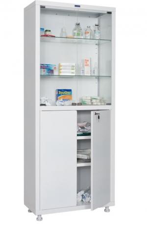 Аптечка HILFE MD 2 1670/SG купить на выгодных условиях в Орле