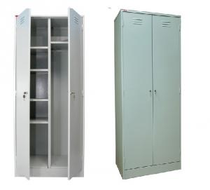 Шкаф для инструментов ШРМ-22У купить на выгодных условиях в Орле