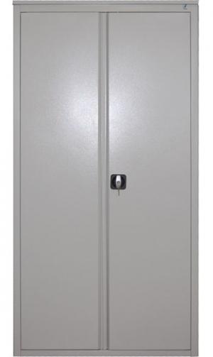 Шкаф металлический архивный ALR-1896 купить на выгодных условиях в Орле