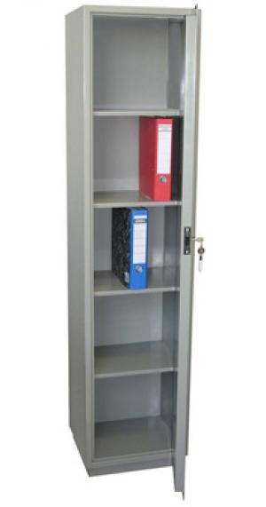 Шкаф металлический бухгалтерский КБ - 05 / КБС - 05 купить на выгодных условиях в Орле