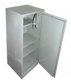 Шкаф металлический бухгалтерский КС-4Т купить на выгодных условиях в Орле