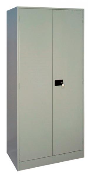 Шкаф металлический для хранения документов ШАМ - 11 - 20 купить на выгодных условиях в Орле