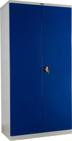 Шкаф для инструментов TC-1995 купить на выгодных условиях в Орле