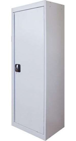 Шкаф металлический архивный ШХА-50 (40)/1310 купить на выгодных условиях в Орле